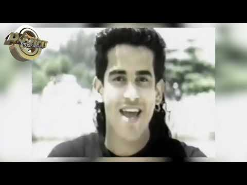 MERENGUE CLASICO BAILABLE 90s VIDEO MIX # 2 VDJ JIMY