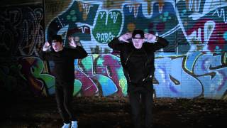 Download Video Crooks Dance Academy MP3 3GP MP4