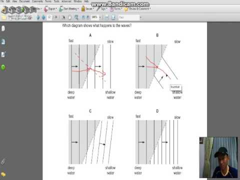 physics igcse p2 2016specimen problem 23-25