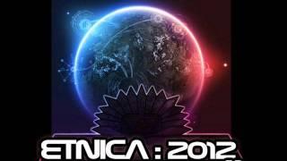 Etnica - Triptonite (Pleiadians Live Mix)