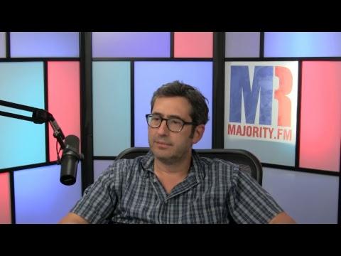 News with MR Crew - MR Live - 10/2/17