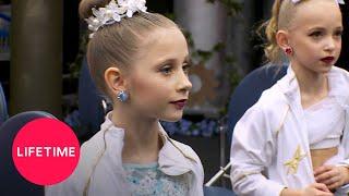 dance-moms-elliana-vs-lilliana-last-chance-showdown-season-7-flashback-lifetime