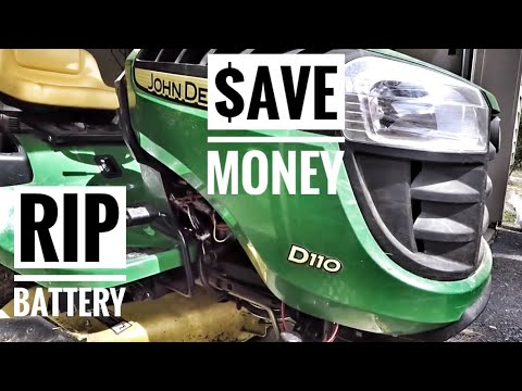 Rv Converter Wiring Diagram moreover April Mod Contest Mega Mods moreover Battery Isolator additionally Rv Batteries 101 And Why We Use Trojan T 105 6v Golf Cart Batteries In Our Rv also Dual Battery. on hooking up two batteries in truck