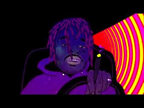 DJ S | Lil Uzi Vert - XO TOUR Llif3 ( DJ S Remix ) |