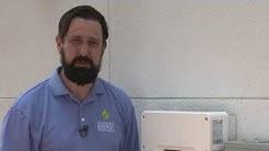 Net Metering Solar with Duke Energy Billing