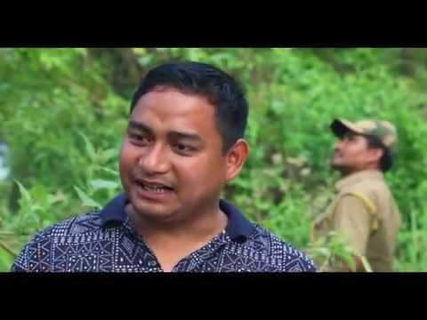 """New bodo movie """"Lady Tarzan"""" 2nd part.. Like n subscribe my new channel thumbnail"""