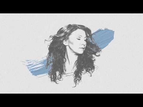 Kim Walker-Smith – Just Be