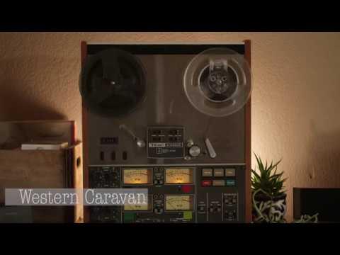 reel-01---untitled-mixreel-used-for-caravan-of-country-hits
