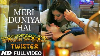 Meri Duniya Hai Song With Ek Villain | Bollywood Twisters | T-series