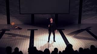 Musikfestival Szenenwechsel 2019 – Studio für zeitgenössische Musik