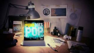 Punk Goes Pop 3 Album Trailer