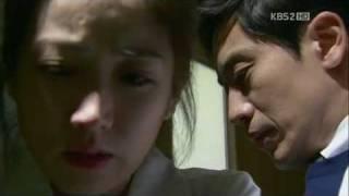 Video Brain - New Korean drama - Episode 6  preview download MP3, 3GP, MP4, WEBM, AVI, FLV September 2018