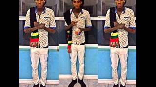 Alkaline - Move Mountains   Clean   Things Mi Love Prt 2   February 2014