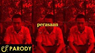 FEAST - PERADABAN  / PARODY PERASAAN (VERTICAL VIDEO)