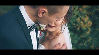 Ранис и Алсу. Свадебный клип