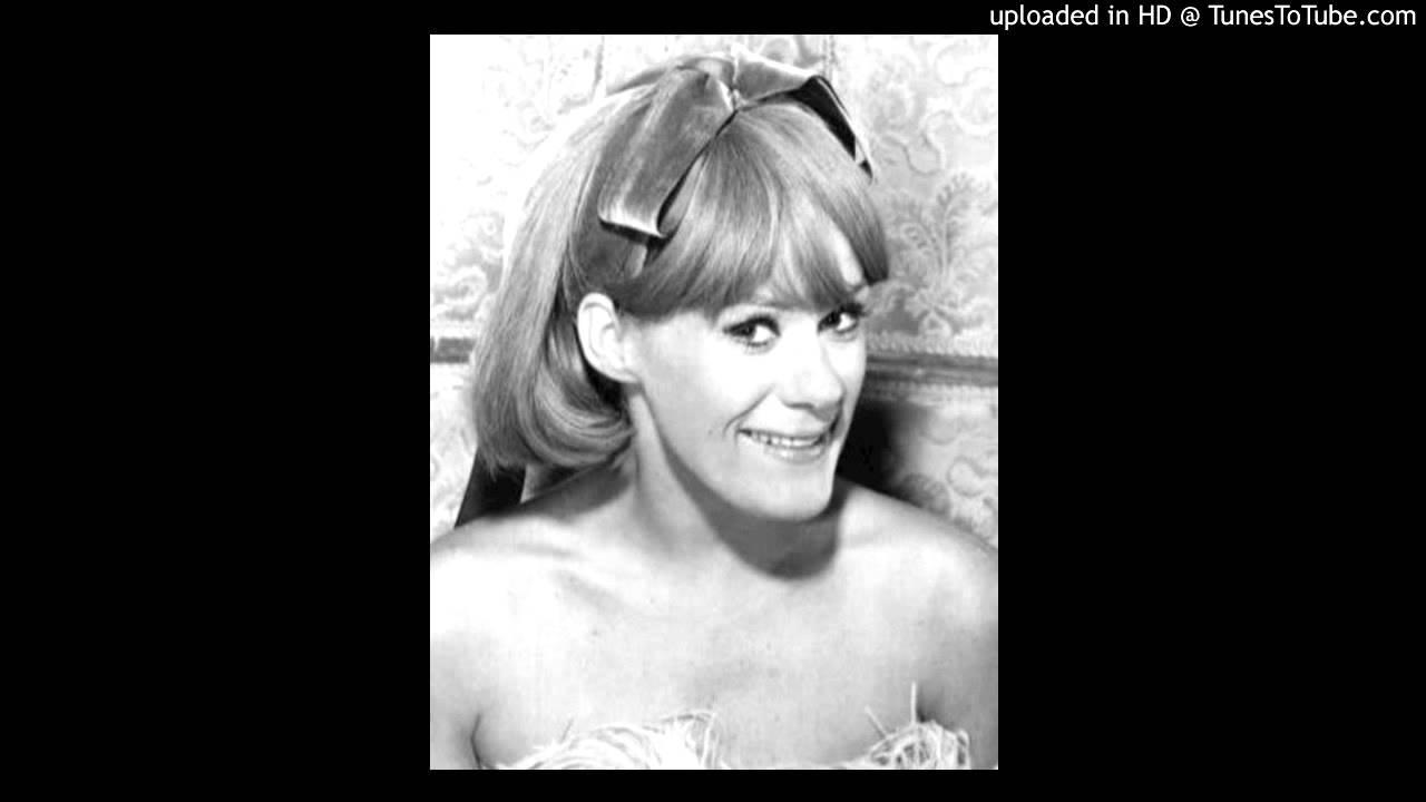 Martha MacIsaac,Karen delos Reyes (b. 1984) Erotic video Gina Tognoni,Shirley Strickland 7 Olympic medals