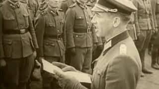 Фильм, запрещенный для показа в России - Рамис Юнус