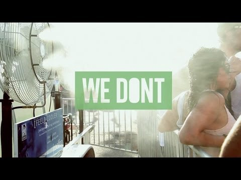 We Dont - Zion I Ft. The Grouch & Eligh