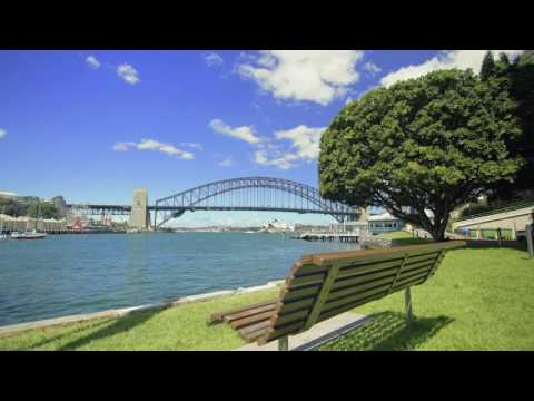 4/2a Henry Lawson Avenue, MCMAHONS POINT - Devine Real Estate