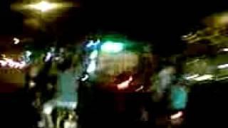 Đường phố Saigon tối qua. Thumbnail