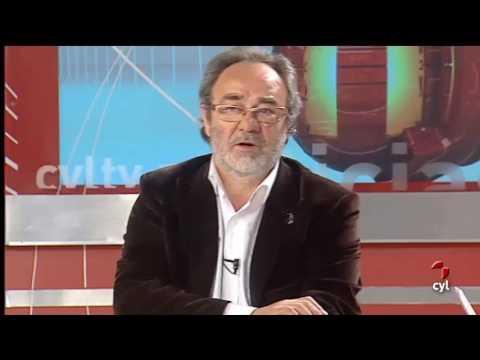 Noticias Media Noche (21/03/2017)