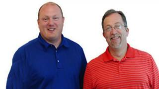 Limbird Real Estate Group Endorsed By Jake and Woody