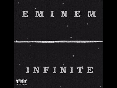 Eminem, Infinite- download
