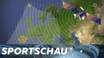 Handball-WM nicht im TV - die Hintergründe   Sportschau