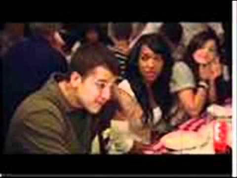 rob kardashian and malika haqq dating 2011