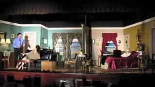 Plaza Suite Act 1 Part 1