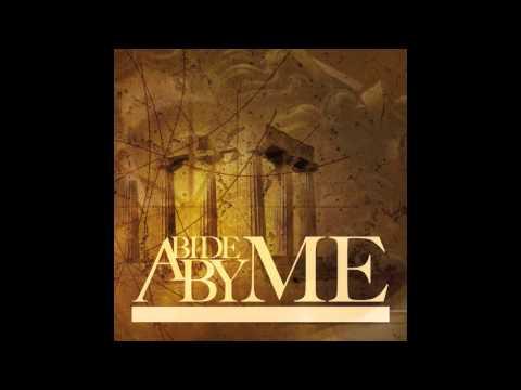 Abide By Me - Winona Sylvester