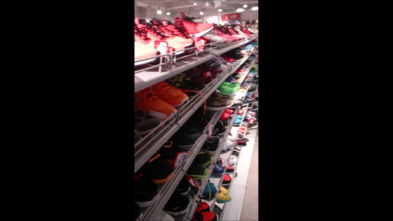 adidas factory outlet bur dubai