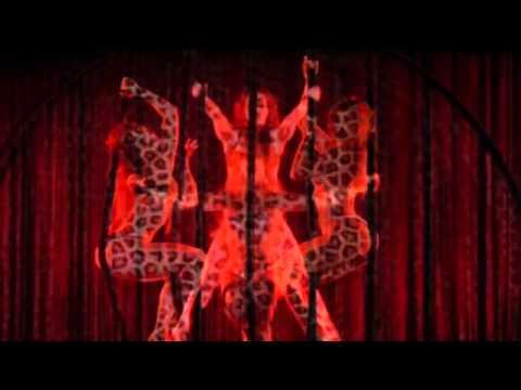 Beyoncé   Partition  Explicit    Clip Official Full HD