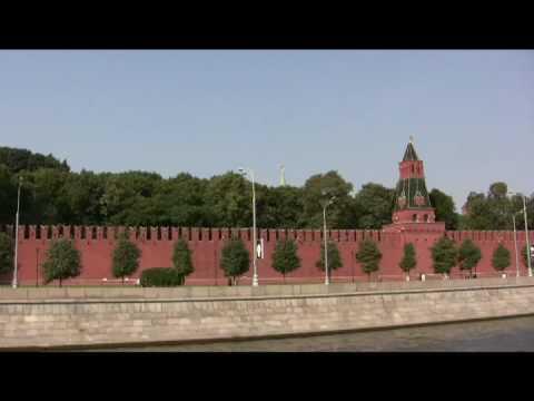 Moscow Kremlin 2008.09.07.mpg