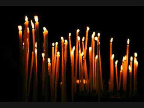 Jean Rivier-Requiem-II Offertoire & Sanctus (Prayers for 2015)