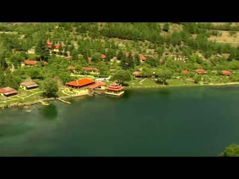 Shangrila Resort - (Water Resort in Karakoram/Himalaya valley) in Skardu City, Pakistan