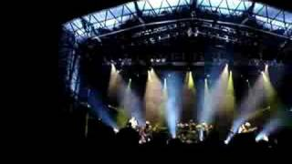 Womad - Rachid Taha - Rock the Casbah
