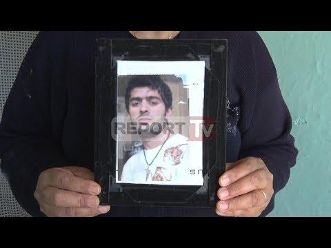 Report TV - Zhdukja e tregtarit nga Peqini, tezja: Dyshojmë te shoku