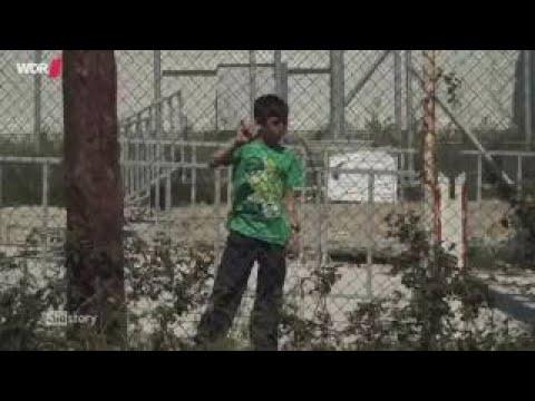 GE Dokumentarfilm - Dokumentarfilm Doku Vom Professor zum Burger Brater