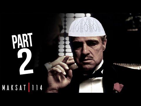 Hollywood Dublajları İslamî Versiyon PART 2 - Çay House