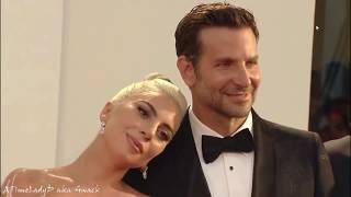 Lady Gaga & Bradley Cooper - What