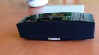 anker a3143 premium bluetooth speaker vs xiaomi mi bluetooth speaker