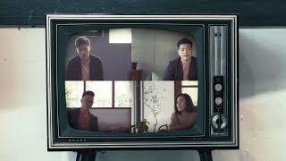 Video Berpisah Itu Mudah - Rizky Febian & Mikha Tambayong (eclat acoustic cover) download MP3, 3GP, MP4, WEBM, AVI, FLV Juli 2018