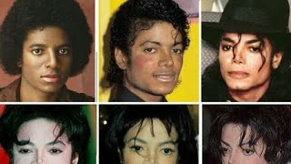 Top 25 Celebrities Before And After Plastic Surgery And Nose Jobs.