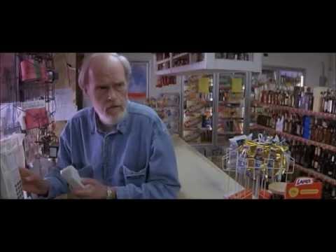SLC Punk - Liquor Store Scene