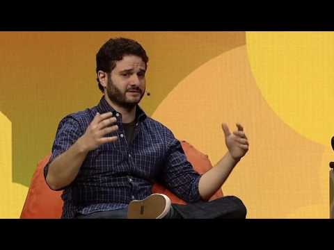 Being productive doesn't mean working non-stop --Dustin Moskovitz, Co-founder & CEO, Asana