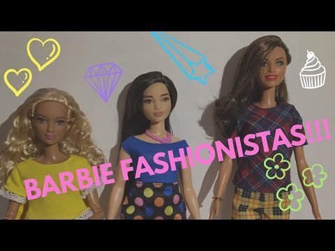 curvy-and-tall-barbie-fashionista-dolls-unboxing-and-fashion-pack-toy-review