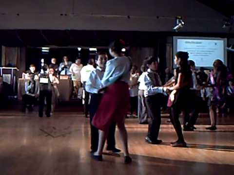 St Cosmas & Damian Dance009