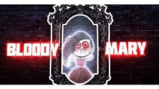 Don't Watch This Video Alone  At Night || Horror Story In Hindi | Khooni Monday  🔥🔥🔥