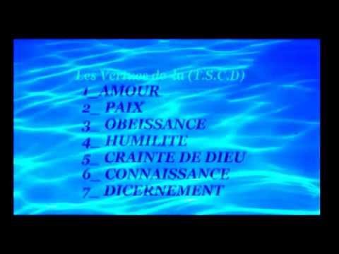 RESSOURSES OF TSCD